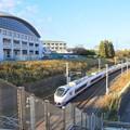 Photos: 929 久慈浜一望橋