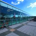 Photos: 日立駅