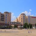 021 新都市広場の噴水