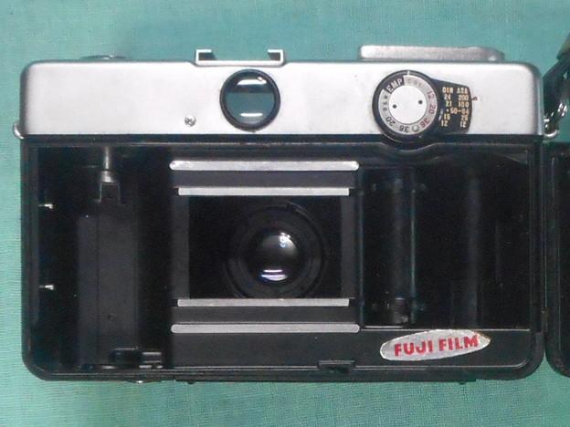 RSCN9823
