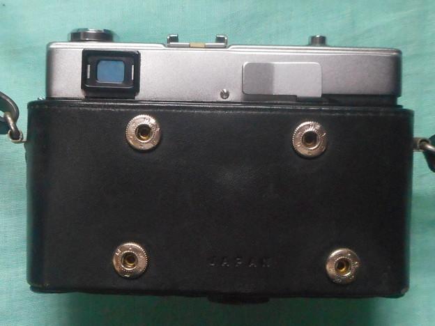 RSCN9887