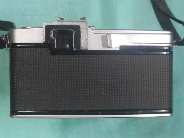 RSCN9923