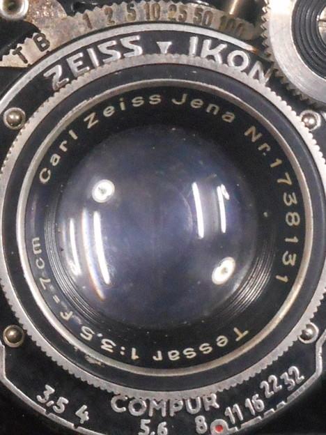 RSCN1265