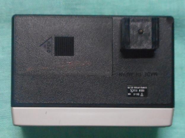 RSCN1888