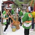 Photos: 27.10.31みなと塩竈・ゆめ博 ファイナルイベント(その4)
