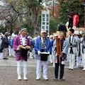 27.11.23志波彦神社鹽竈神社新嘗祭(その3)