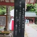 Photos: 30.5.3「新古今和歌集」源経信