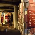 Photos: もりおか歴史文化館 180912 (4)