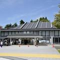 Photos: もりおか歴史文化館 180912 (5)