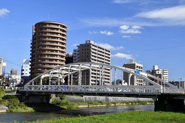 開運橋遊歩道 180923 (10)