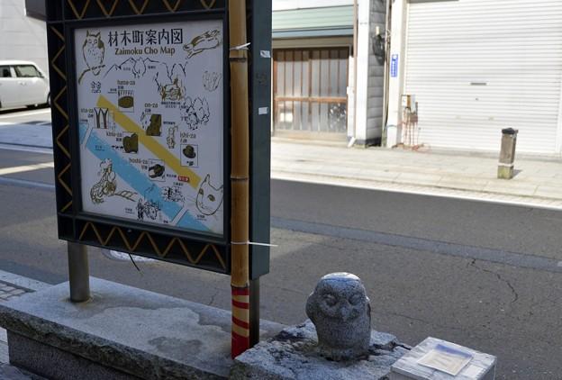材木町 180923 (8)