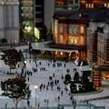 写真: 東京駅丸の内 181013 (3) (1500x994)