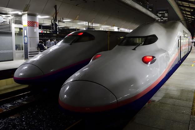 東京駅 190307_008