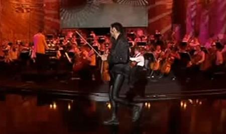 中野・江古田 バイオリン 個人レッスン ヴィオラ 吉瀬弥恵子 ワイズ音楽教室 注目されるところ