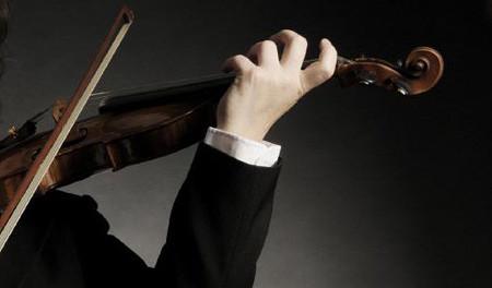 中野・江古田 バイオリン 個人レッスン ヴィオラ 吉瀬弥恵子 ワイズ音楽教室 練習法を間違えたらどうしよう
