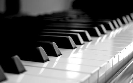 中野・江古田 バイオリン 個人レッスン ヴィオラ 吉瀬弥恵子 ワイズ音楽教室 ピアノの弾き合い会