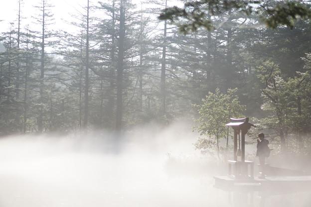 Photos: 上高地