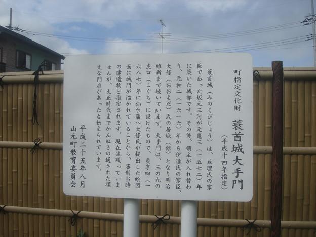 033_坂元城その1