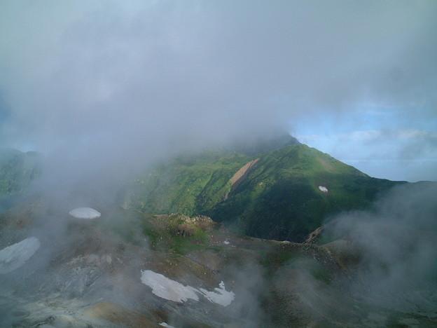 立山信仰 045