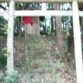Photos: 風景等 005