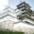 Photos: 姫路城6
