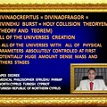 Photos: 5. PHILOSOPHER  EFRUZHU1  HOLY  COLLISION THEORYEM   INSTEAD OF BIG BANG THEORY