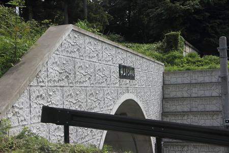 180512干支の山、戌山-飯降山 1