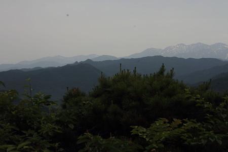 180529尖山 5完