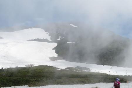 180624白山 4