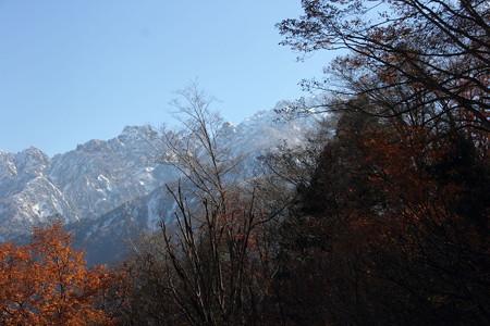 181103中山 3