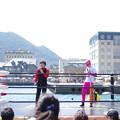 門司港レトロ大会(2019.3.17)