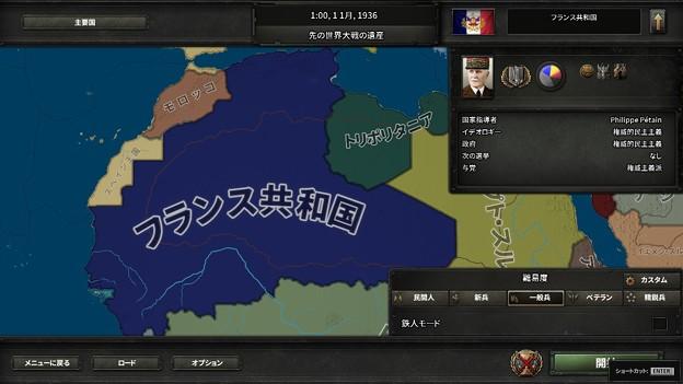 http://art1.photozou.jp/pub/991/3234991/photo/259216027_624.v1543555014.jpg