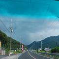 Photos: 01曇り空