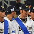 Photos: オープニング/選手入場