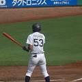 Photos: 吉田雄人/オリックス・バファローズ/2015