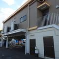 Photos: ジョイフル西二見駅前店/