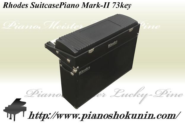 2016.03.25 Rhodes Suitcasepiano Mk-III....