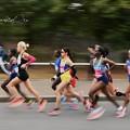 大阪女子マラソン