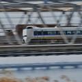 JR東海道線