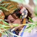 Photos: 福娘3