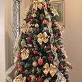 Photos: クリスマスツリー20152
