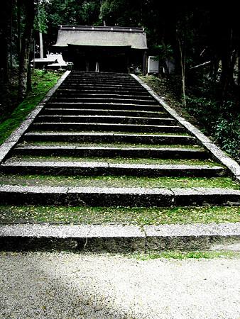 小野篁神社