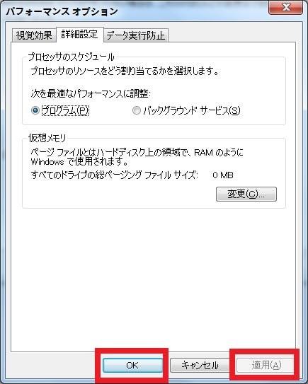 https://art1.photozou.jp/pub/119/2912119/photo/234740561_624.v1458932678.jpg