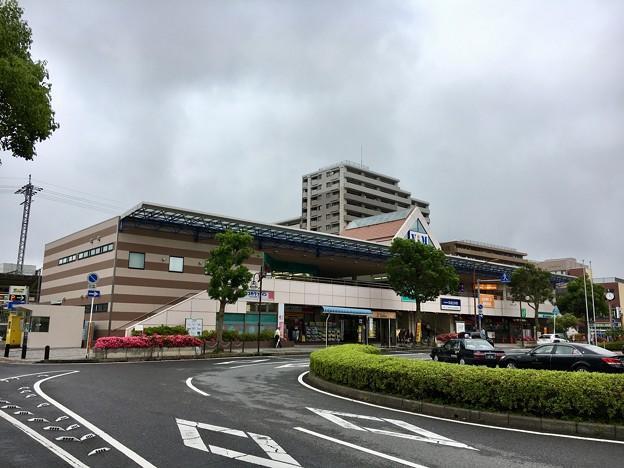 京成臼井駅 - 写真共有サイト「フォト蔵」