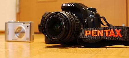 080106_camera