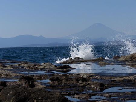 rs-151008_23_岩屋からの眺め(江の島) (13)