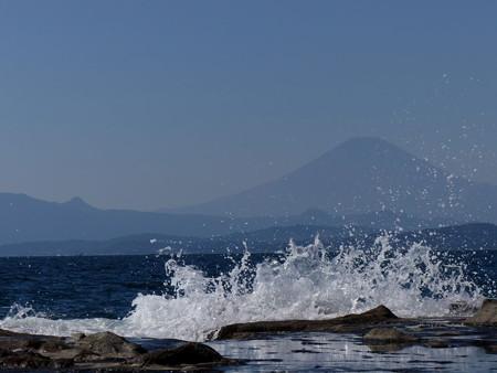 rs-151008_23_岩屋からの眺め(江の島) (37)